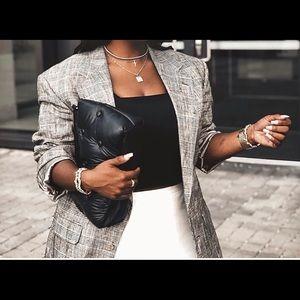Handbags - ❤️Must have cushion bag